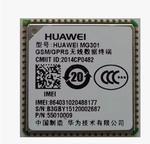 Huawei MG301