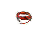 PS kabel 2-wire, MO 2pins, 3m, SFle/SMot/Sswo