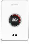 Bosh Easy Control CT 200  bílá Wi-Fi