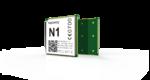 Neoway N1