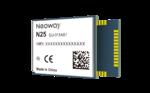 Neoway N25