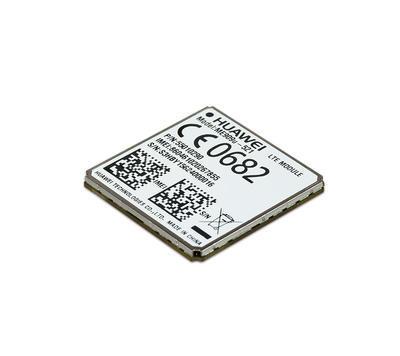 Huawei ME909u-521 LGA LTE