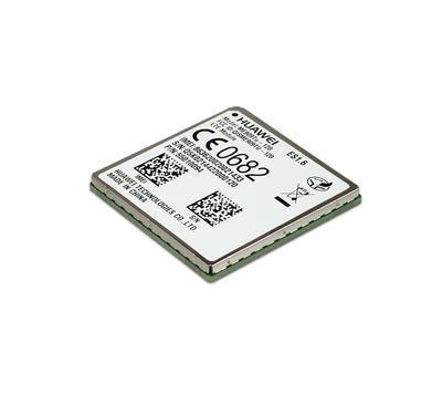 Huawei ME909Tu-120 - LGA, LTE