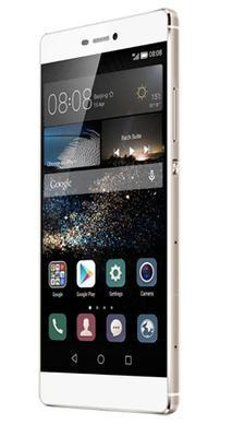 Huawei P8 gsm tel. Mystic Champagne - 1