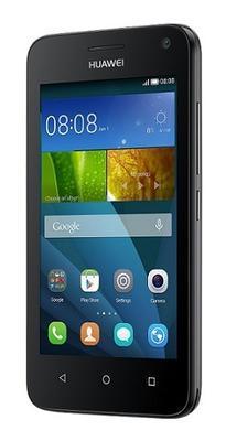 Huawei Y360 DualSIM gsm tel. Black