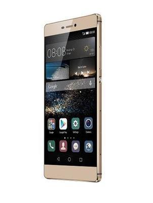 Huawei P8 Premium DualSIM gsm tel. Gold