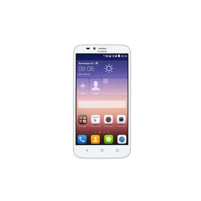 Huawei Y625 DualSIM gsm tel. White