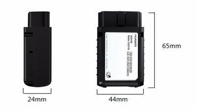 Huawei DA3100 GSM/GPS