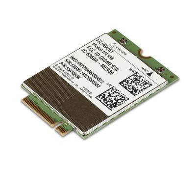 Huawei ME936 - 1