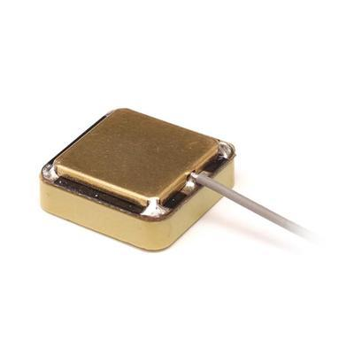 GPS anténa M0301F-LP - 1