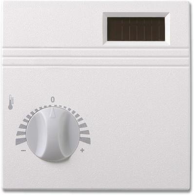 Termostat SR04P
