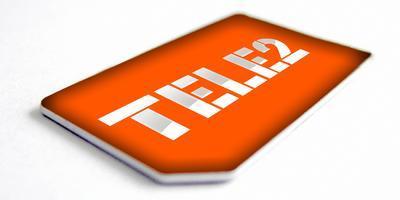 IoT datový tarif  předplatné 6 měsíců