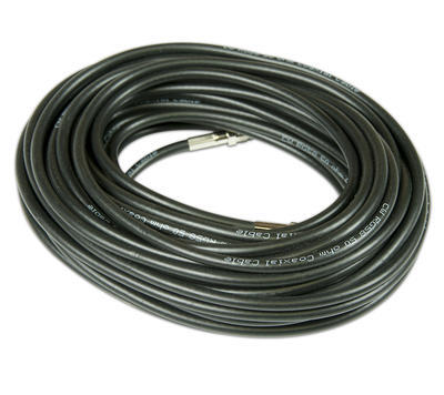 extension cable RG174 SMA (m) -10m SMA (f)