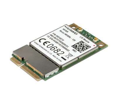 Huawei ME909s-120 mini PCIe LTE