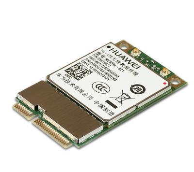Huawei ME909s-821 mini PCIe LTE