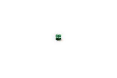 Terminal block 4-pin RS232, SmartFlex