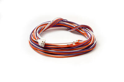 IO kabel 6-wire, 3m, SmartFlex/Motion/Swarm