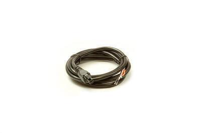 PS kabel 4-wire, 1,5m, SmartStart