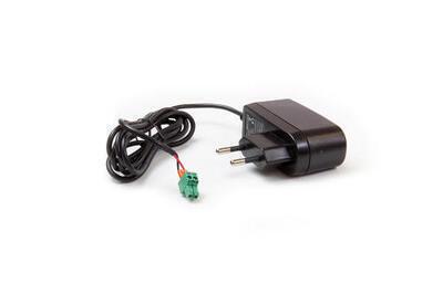 PS, v1, modems, 12V/1A, EU plug