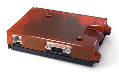 Cinterion EHS6 Terminal USB