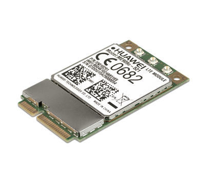 Huawei ME909u-521 Mini PCI Express, LTE
