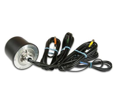 Anténa 7050Ba 2xLTE, 2x Wifi ,GPS SMA/SMARP - 1