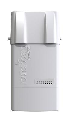 BaseBox2 - RB912UAG LTE set - 1