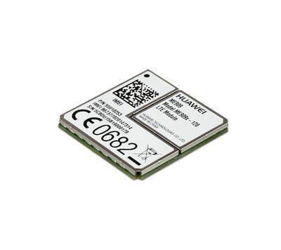 Huawei ME909s-120 LGA LTE