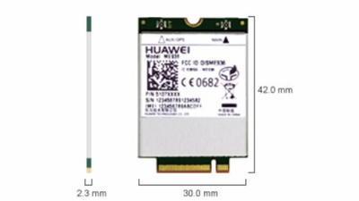 Huawei ME936 - 2