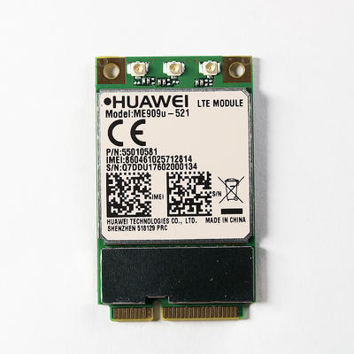 Huawei ME909u-521 Mini PCI Express, LTE - 2