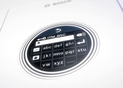 CT 200 Easy Control bílá Wi-Fi - 4