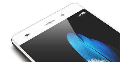 Huawei P8 Lite DualSIM gsm tel. biely - 4